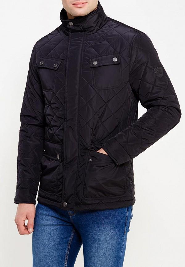 Куртка утепленная Baon Baon BA007EMWBB04 baon b176523
