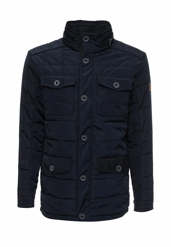 Куртка утепленная Baon Baon BA007EMWBB06