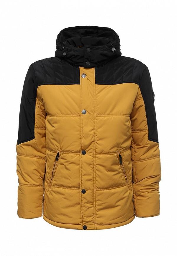 Куртка утепленная Baon Baon BA007EMWBB07 baon b345536