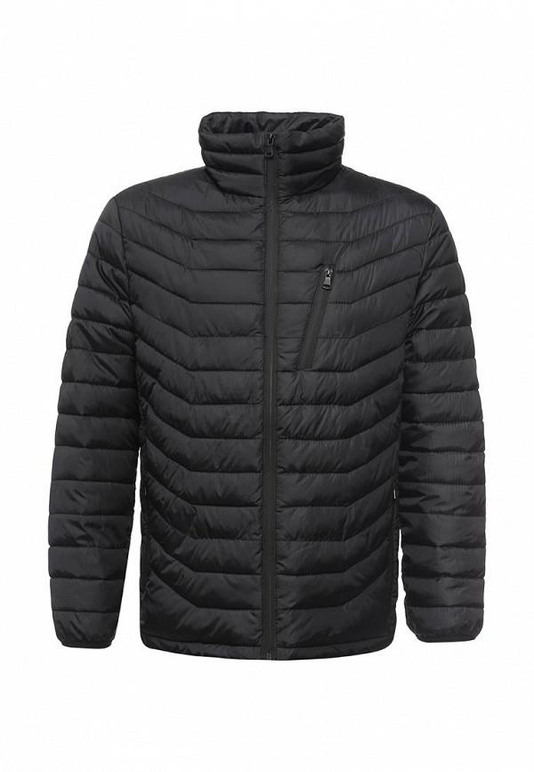 Куртка утепленная Baon Baon BA007EMWBB10 baon b796902