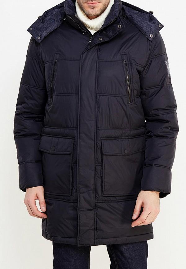 Куртка утепленная Baon Baon BA007EMWBB11 baon b136006
