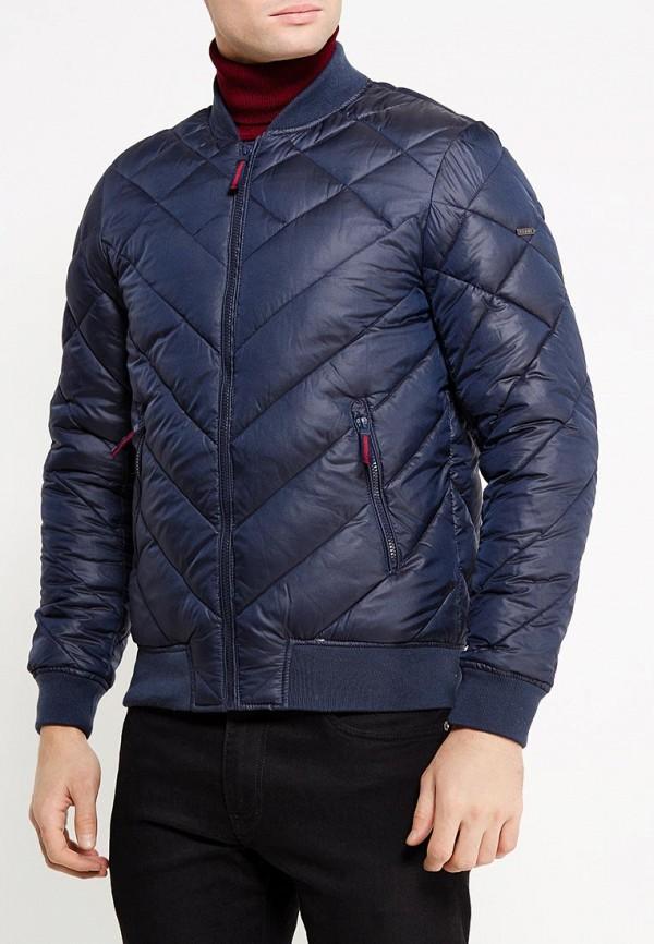 цены на Куртка утепленная Baon Baon BA007EMWBB12 в интернет-магазинах