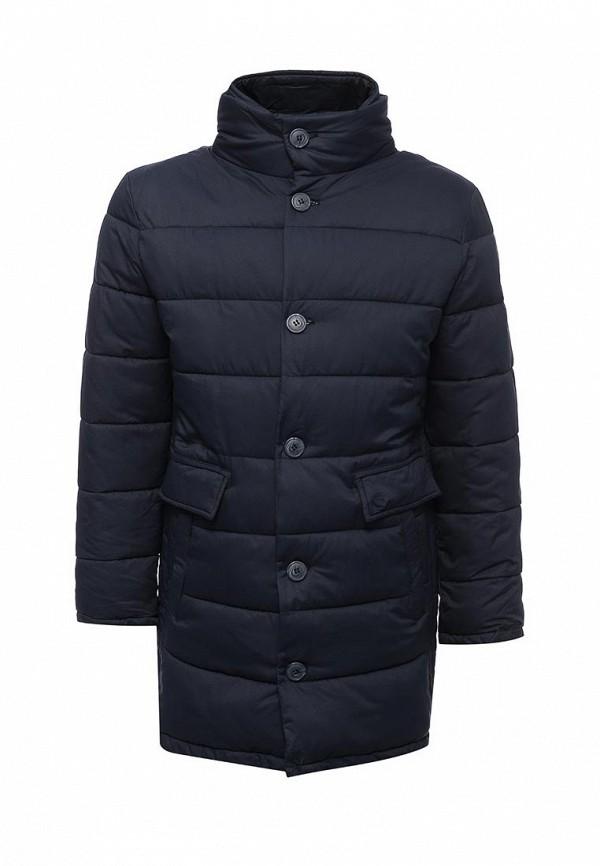 Куртка утепленная Baon Baon BA007EMWBB13 baon куртка с геометрической простежкой арт baon b536013 синий