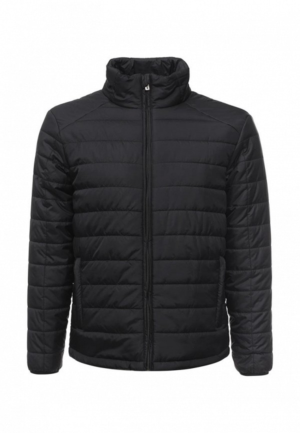 Куртка утепленная Baon Baon BA007EMWBB15