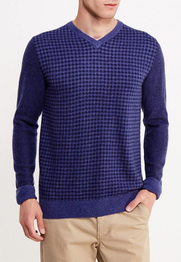 Пуловер Baon Baon BA007EMWBE40 пуловер baon baon ba007emltc30