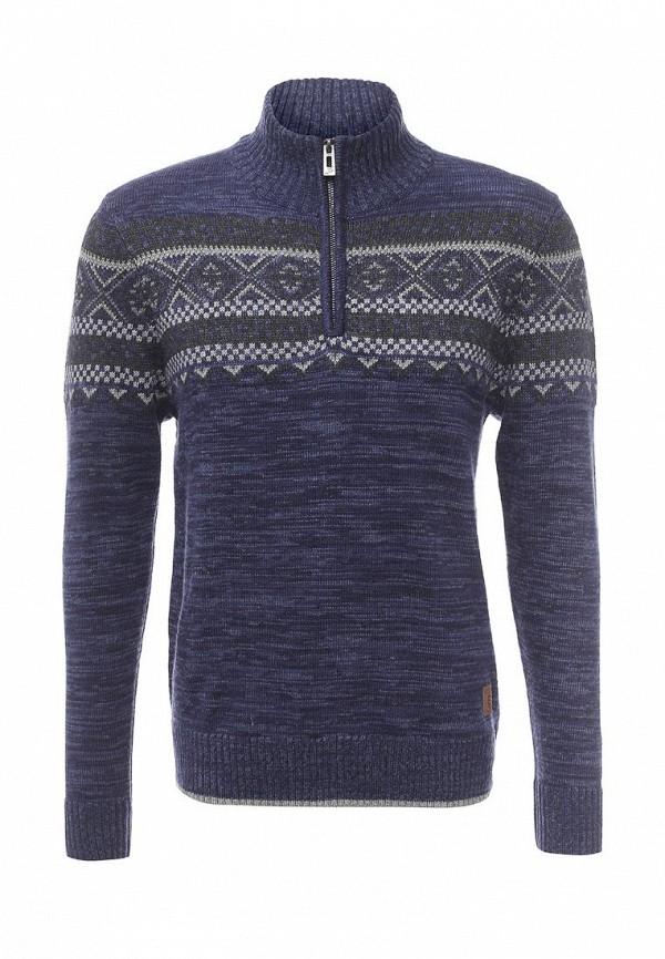 Свитер Baon Baon BA007EMWBE44 baon свитер с геометрическим узором арт baon b135558 белый