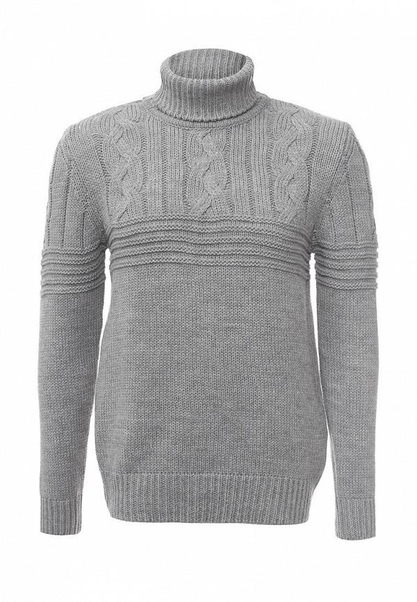 Свитер Baon Baon BA007EMWBE49 baon свитер с геометрическим узором арт baon b135558 белый