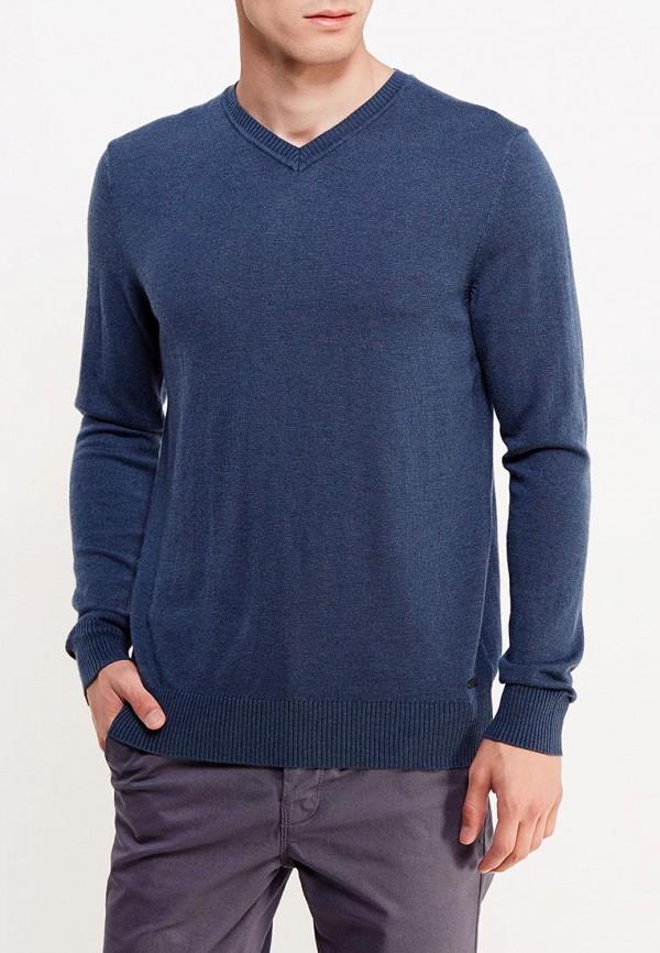 Пуловер Baon Baon BA007EMWBE71 baon b176523