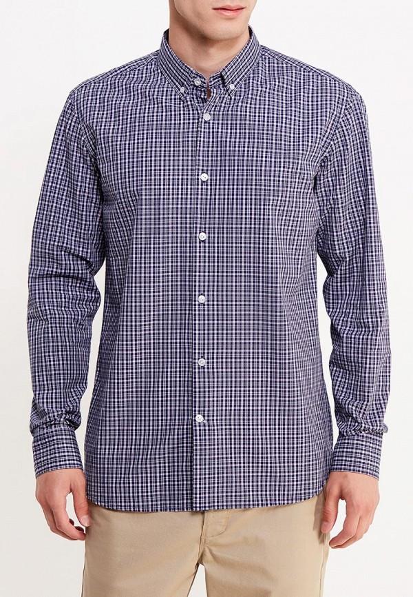 Рубашка Baon Baon BA007EMWBE85