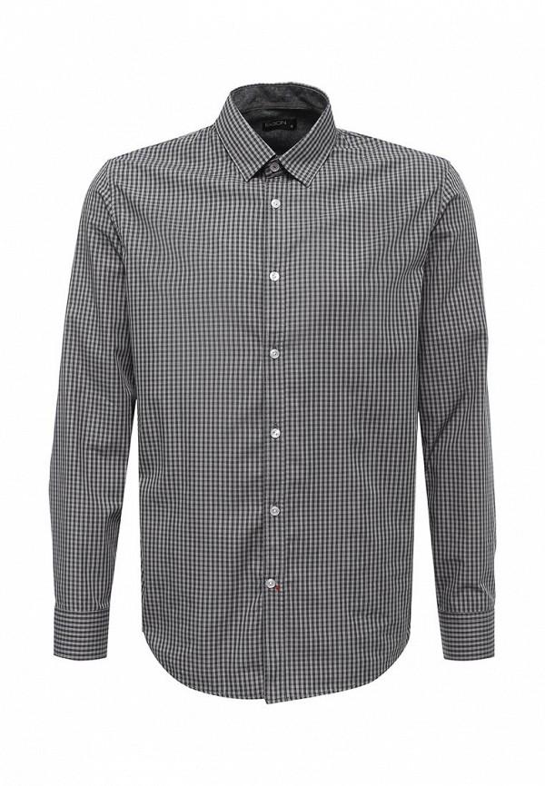 Рубашка Baon Baon BA007EMWBE86 baon baon ba007ewhrn62