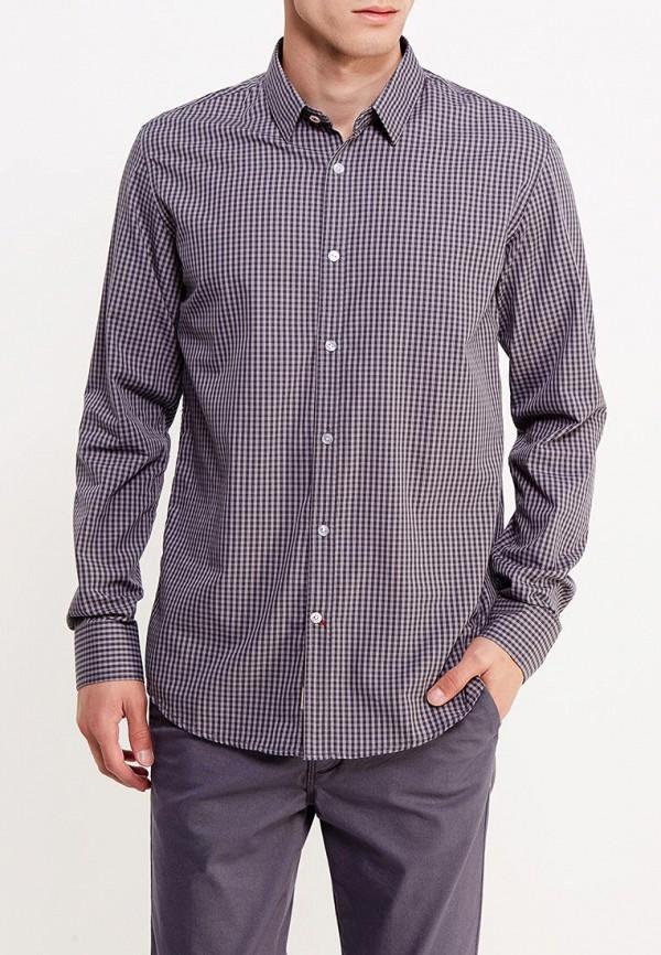 Рубашка Baon Baon BA007EMWBE86 пуловер baon baon ba007emltc30