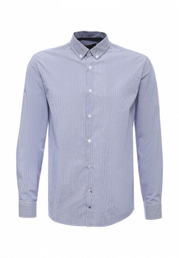 Рубашка Baon Baon BA007EMWBE88 baon b136705