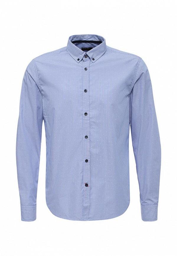 Рубашка Baon Baon BA007EMWBE91