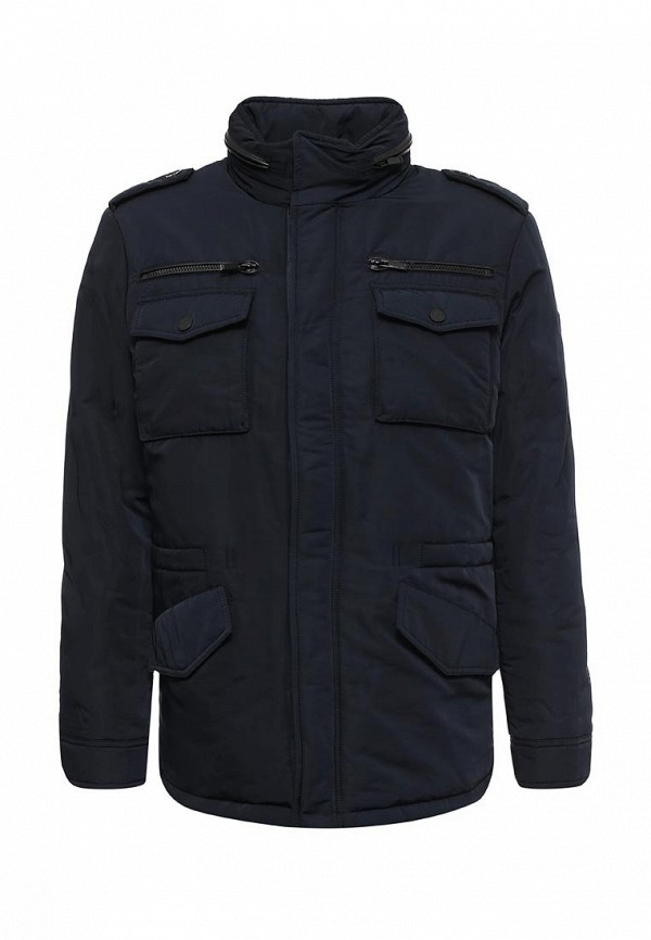 Куртка утепленная Baon Baon BA007EMWBF47 куртка утепленная baon baon ba007emwbf47