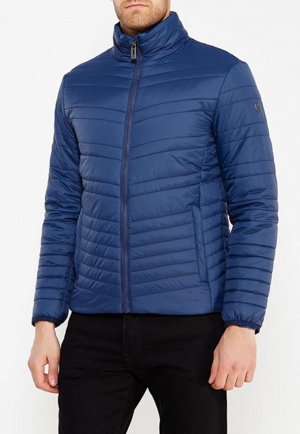цены на Куртка утепленная Baon Baon BA007EMWBF51 в интернет-магазинах