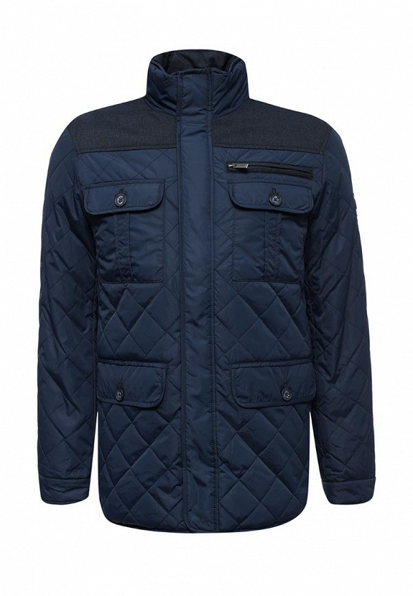 Куртка утепленная Baon Baon BA007EMWBF52