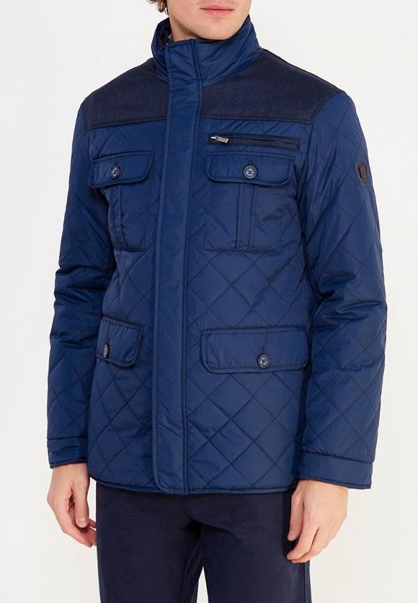 Куртка утепленная Baon Baon BA007EMWBF52 куртка утепленная baon baon ba007emwbf47