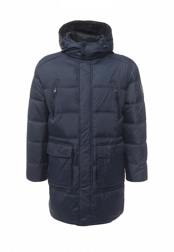 Куртка утепленная Baon Baon BA007EMWBF55 браслет цепь moonlight vsbc267 925