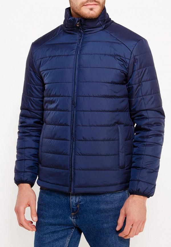 цены на Куртка утепленная Baon Baon BA007EMWBF56 в интернет-магазинах