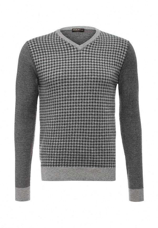 Пуловер Baon Baon BA007EMWBF59 baon b136705