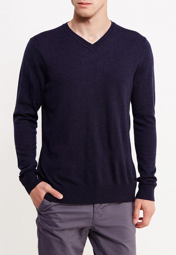 Пуловер Baon Baon BA007EMWBF71 пуловер baon baon ba007emltc30