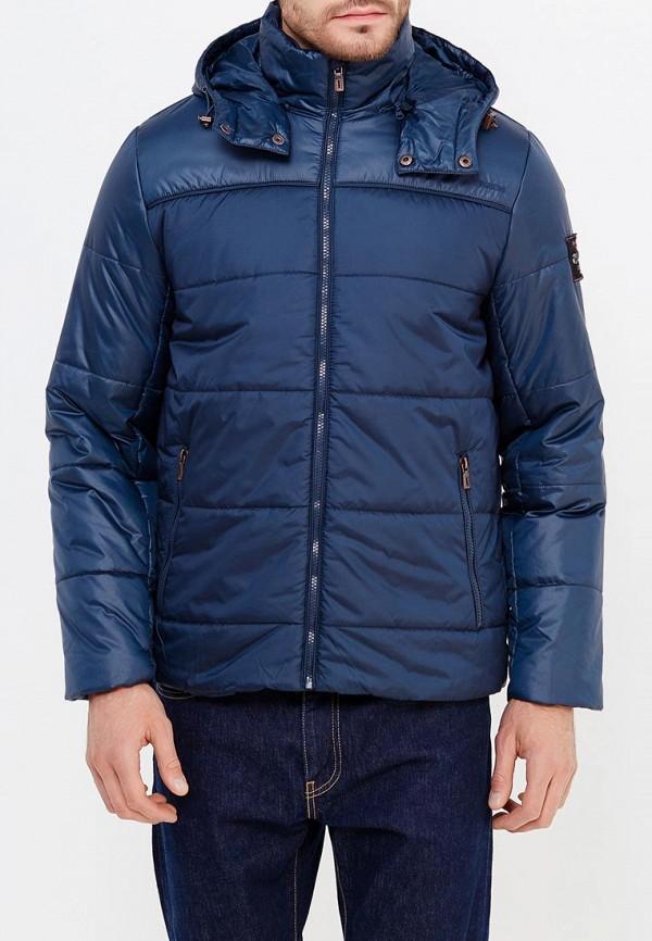 Куртка утепленная Baon Baon BA007EMXUP65 baon b176523