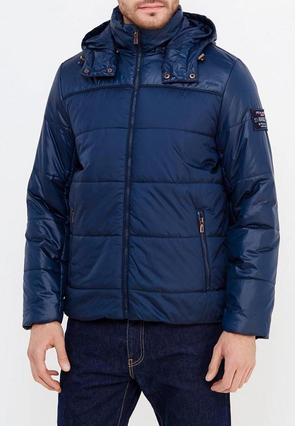 Куртка утепленная Baon Baon BA007EMXUP66