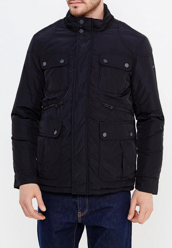 Куртка утепленная Baon Baon BA007EMXUP67 baon b136006