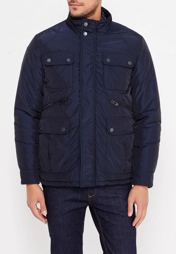 цены на Куртка утепленная Baon Baon BA007EMXUP68 в интернет-магазинах