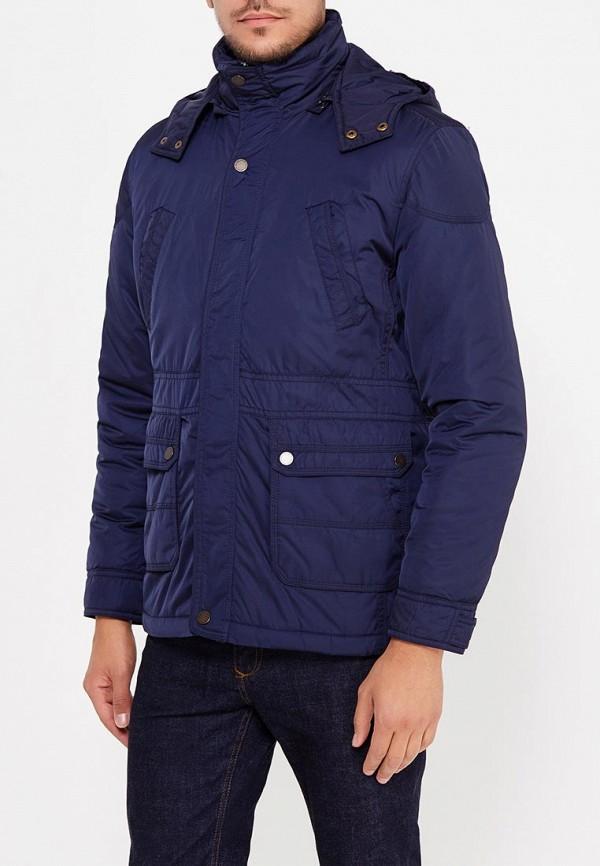 цены на Куртка утепленная Baon Baon BA007EMXUP72 в интернет-магазинах