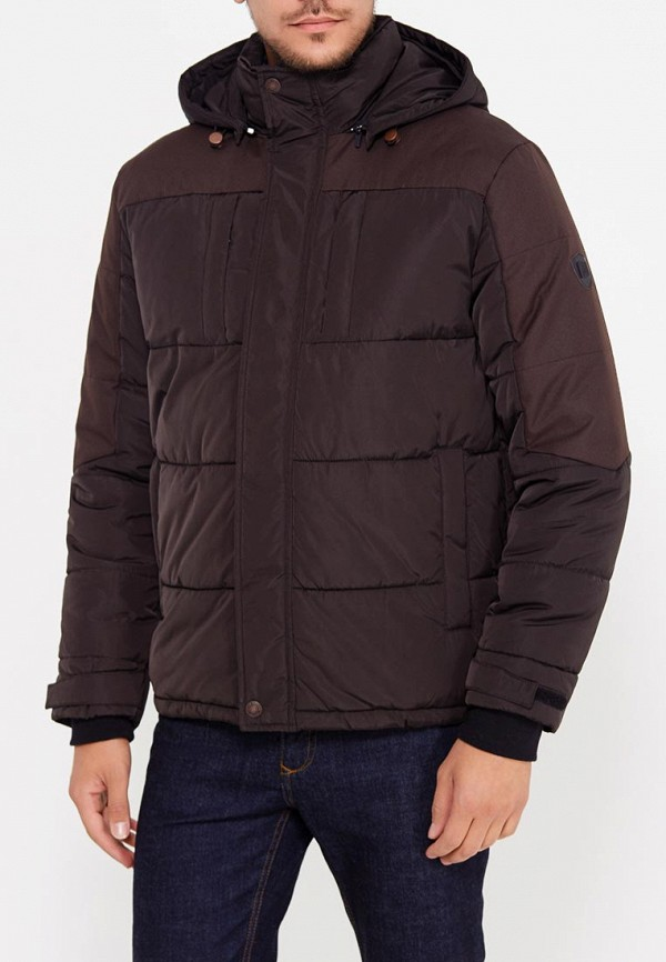 Куртка утепленная Baon Baon BA007EMXUP73 куртка утепленная baon baon ba007emwbf47