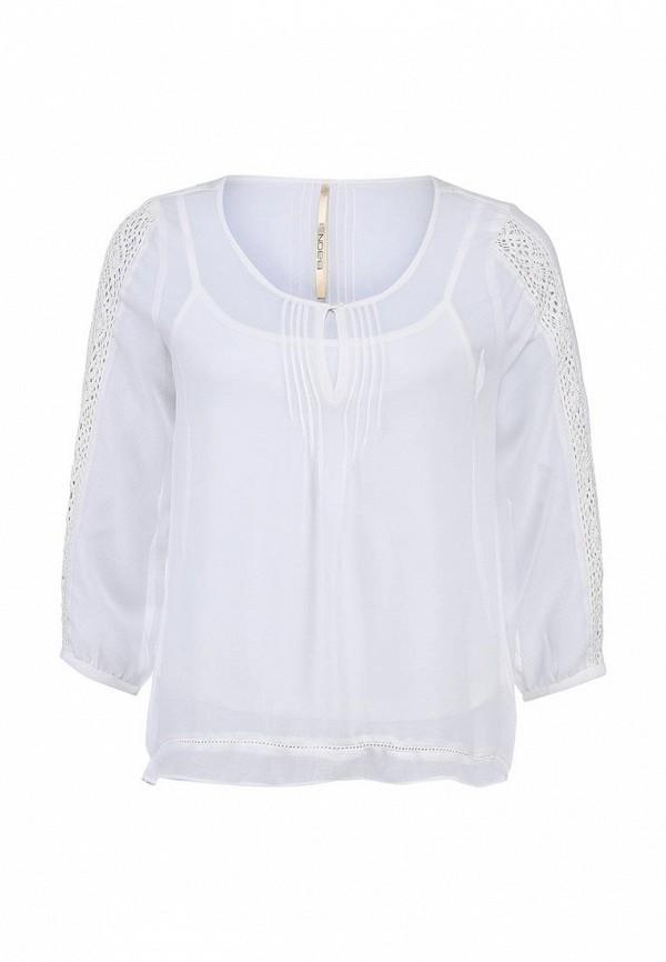Блуза Baon (Баон) B174022: изображение 1