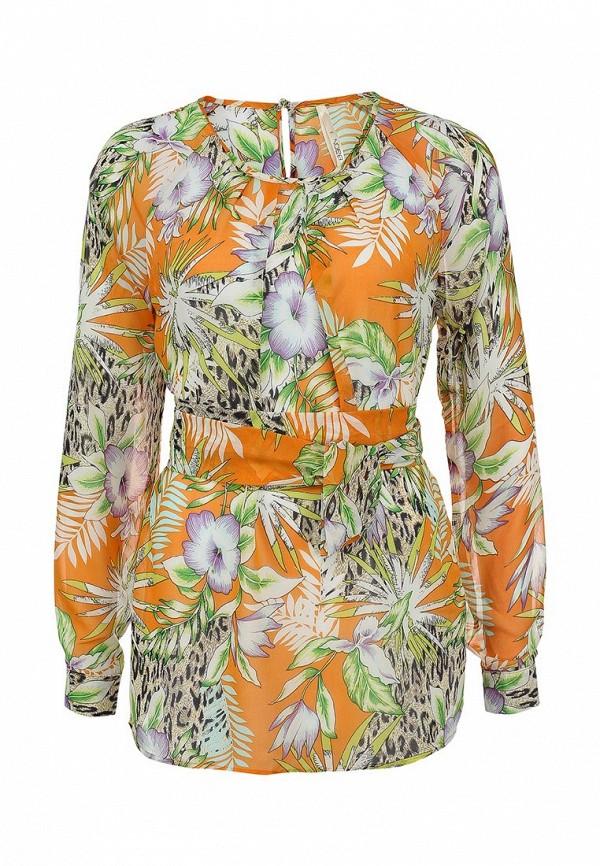Блуза Baon (Баон) B174032: изображение 1