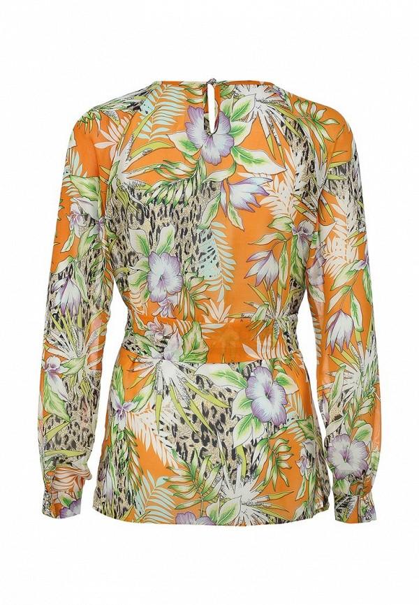 Baon Женская Блузка Арт B 177701 Купить