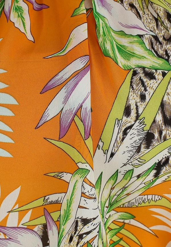 Блуза Baon (Баон) B174032: изображение 4