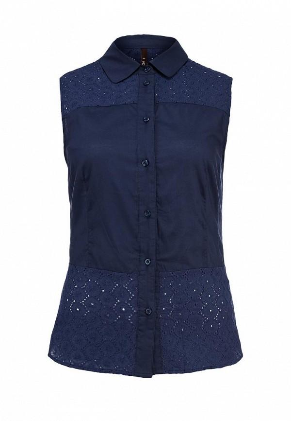Блуза Baon (Баон) B194002: изображение 1