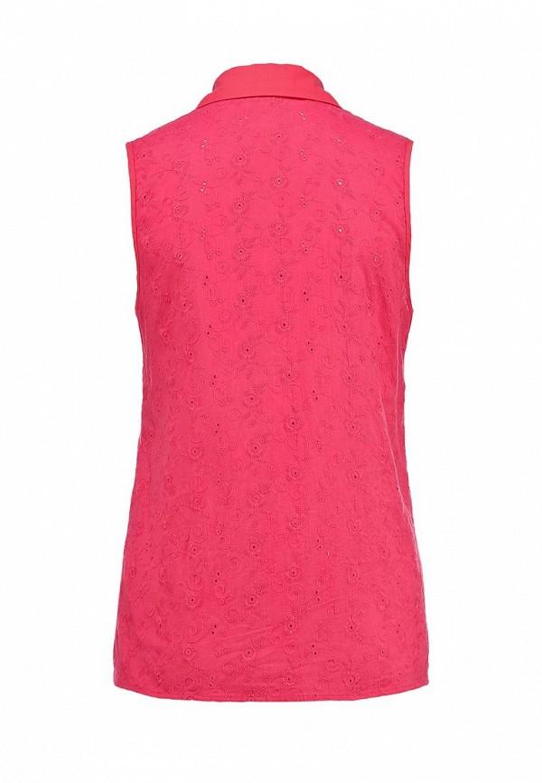 Блуза Baon (Баон) B194004: изображение 2