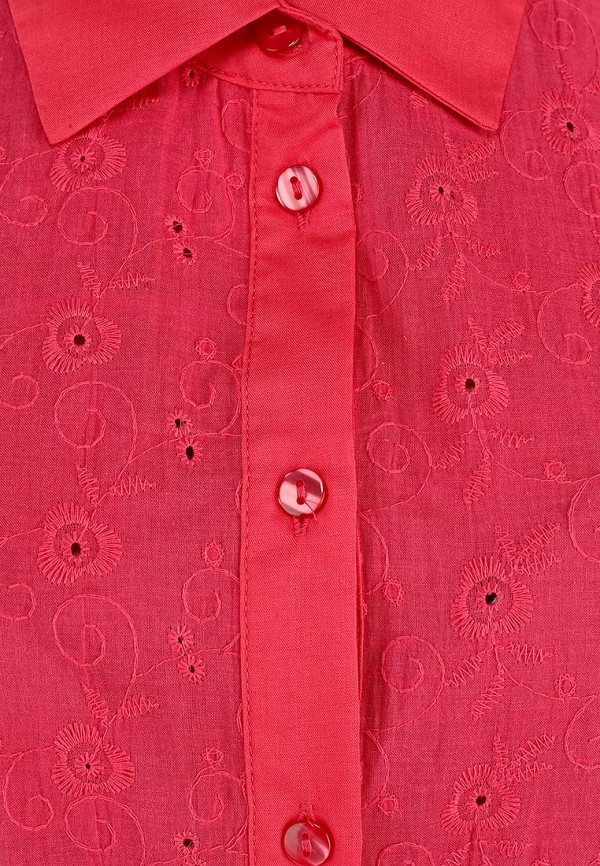 Блуза Baon (Баон) B194004: изображение 3