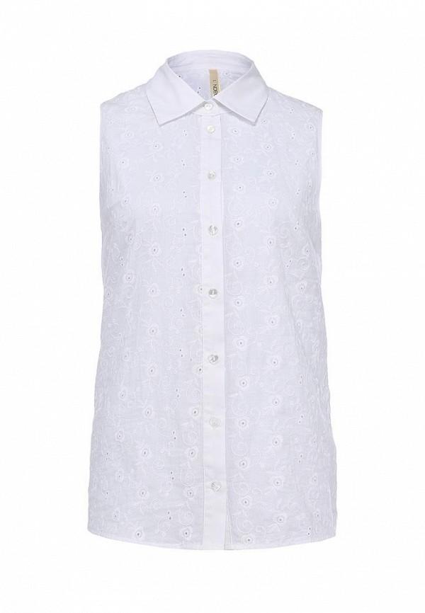 Блуза Baon (Баон) B194004: изображение 1