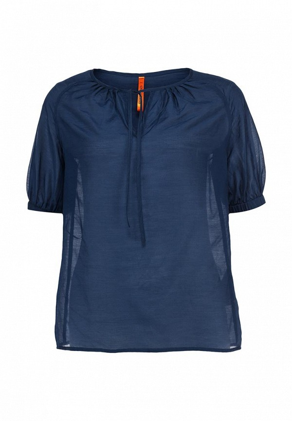 Блуза Baon (Баон) B194406