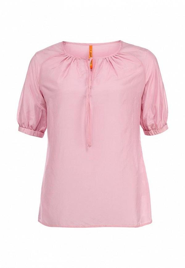 Блуза Baon (Баон) B194406: изображение 1