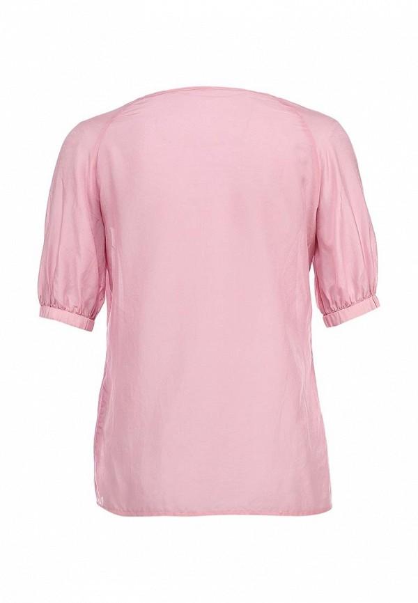 Блуза Baon (Баон) B194406: изображение 3