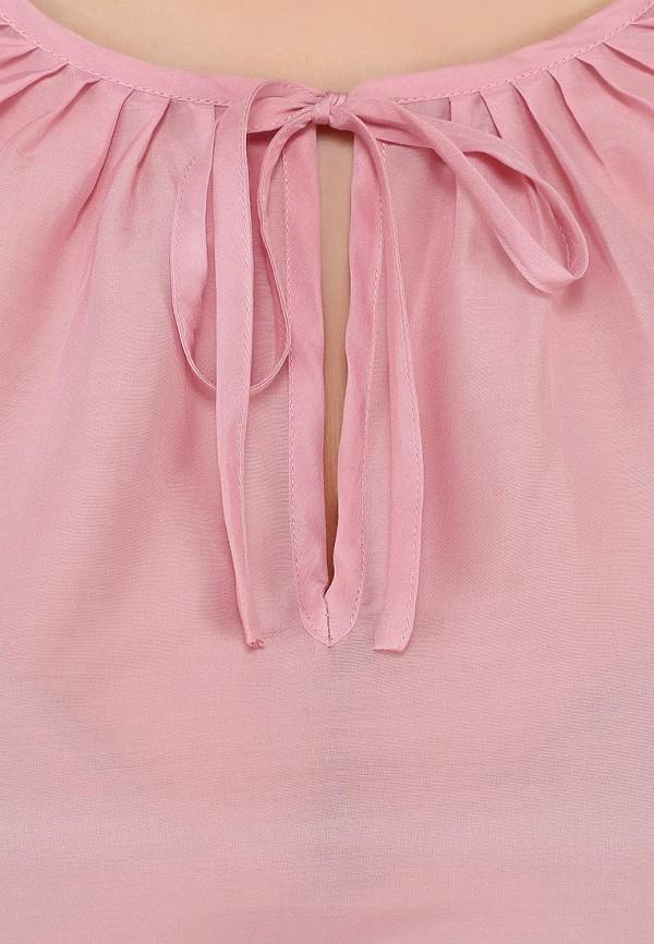 Блуза Baon (Баон) B194406: изображение 5