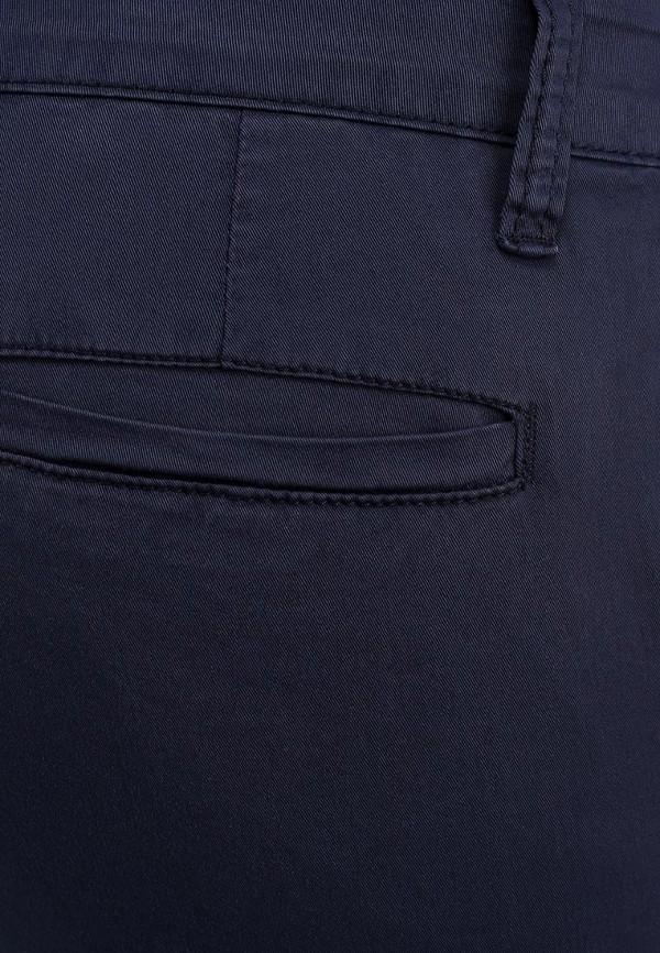 Женские повседневные брюки Baon (Баон) B294001: изображение 4
