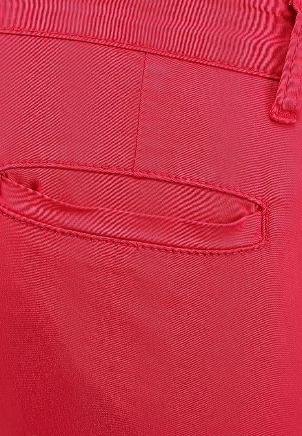 Женские зауженные брюки Baon (Баон) B294001: изображение 4