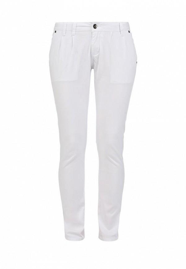 Женские повседневные брюки Baon (Баон) B294001: изображение 1