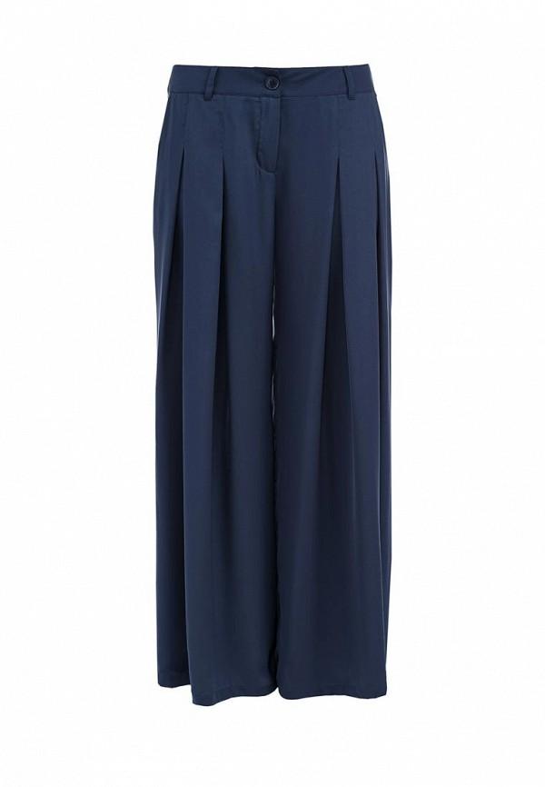 Женские широкие и расклешенные брюки Baon (Баон) B294003: изображение 1