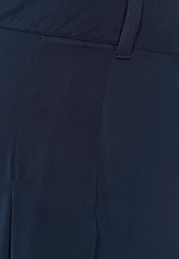 Женские широкие и расклешенные брюки Baon (Баон) B294003: изображение 4