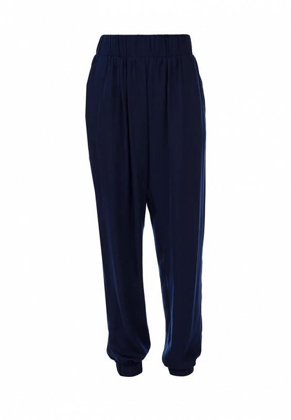 Женские широкие и расклешенные брюки Baon (Баон) B294005: изображение 1