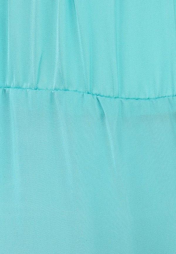 Женские широкие и расклешенные брюки Baon (Баон) B294005: изображение 3